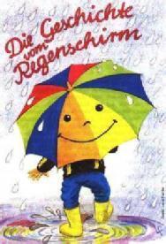 Unter Deinem Schutz Und Schirm